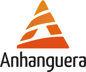 Anhanguera Educacional Vector PNG - 30259
