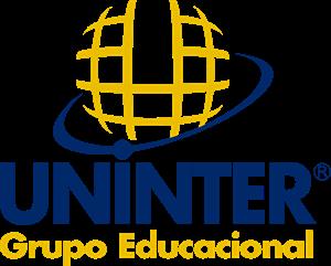 Anhanguera Educacional Vector PNG - 30262