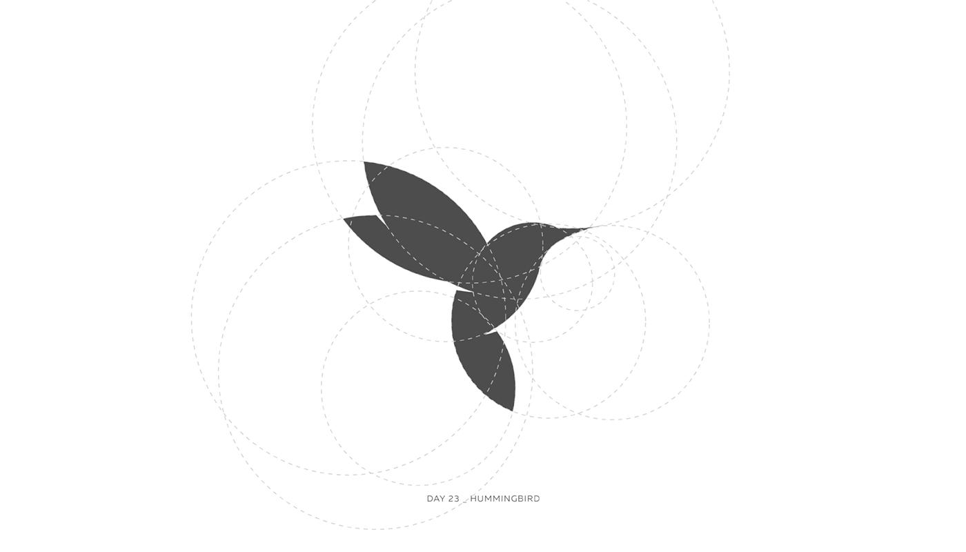 Animal Logo PNG - 33446