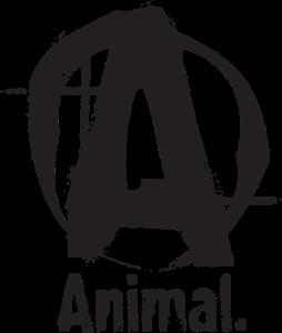 Animal Logo Vector - Animal Logo PNG