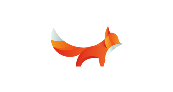 Animal Logo PNG
