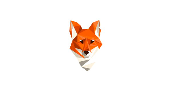 Based In Russia, Logo Designer Ivan Bobrov Has Created A Delightful  Collection Of Animal Logos. - Animal Logo PNG