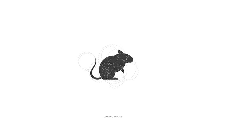 Animal Logo PNG - 33458