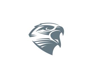 Animal Logo PNG - 33451
