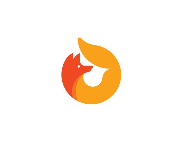 Animal Logo PNG - 33454