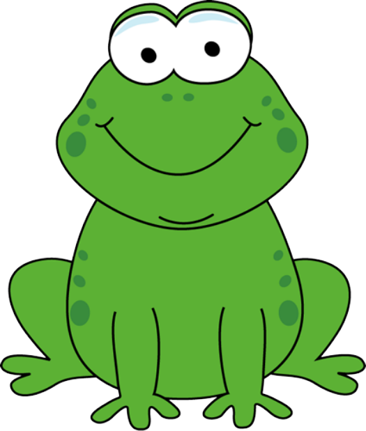 Animal clipart for kid png #4