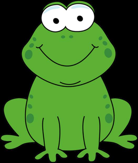 Animal PNG HD For Kids - 131371