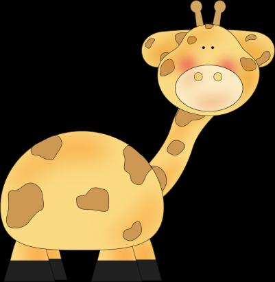 Animal PNG HD For Kids - 131365