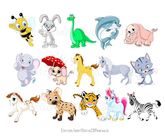 animal png hd for kids transparent animal hd for kids png images rh pluspng com Cool Animal Clip Art Cool Animal Clip Art