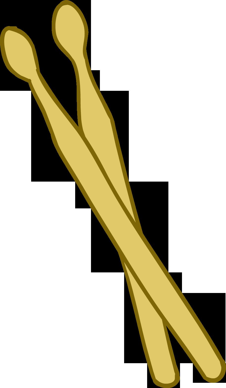 Drum Sticks PNG - 982