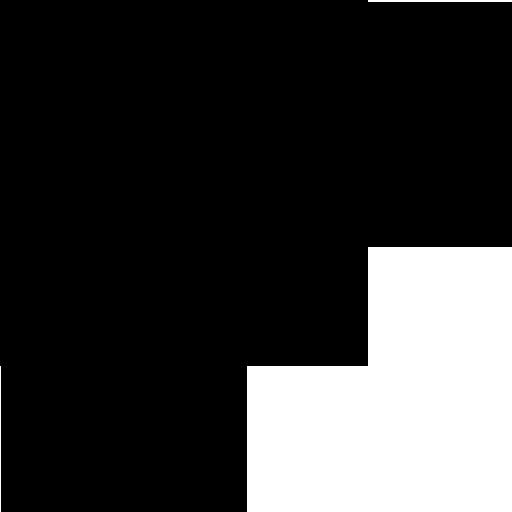 Bone PNG - 1549