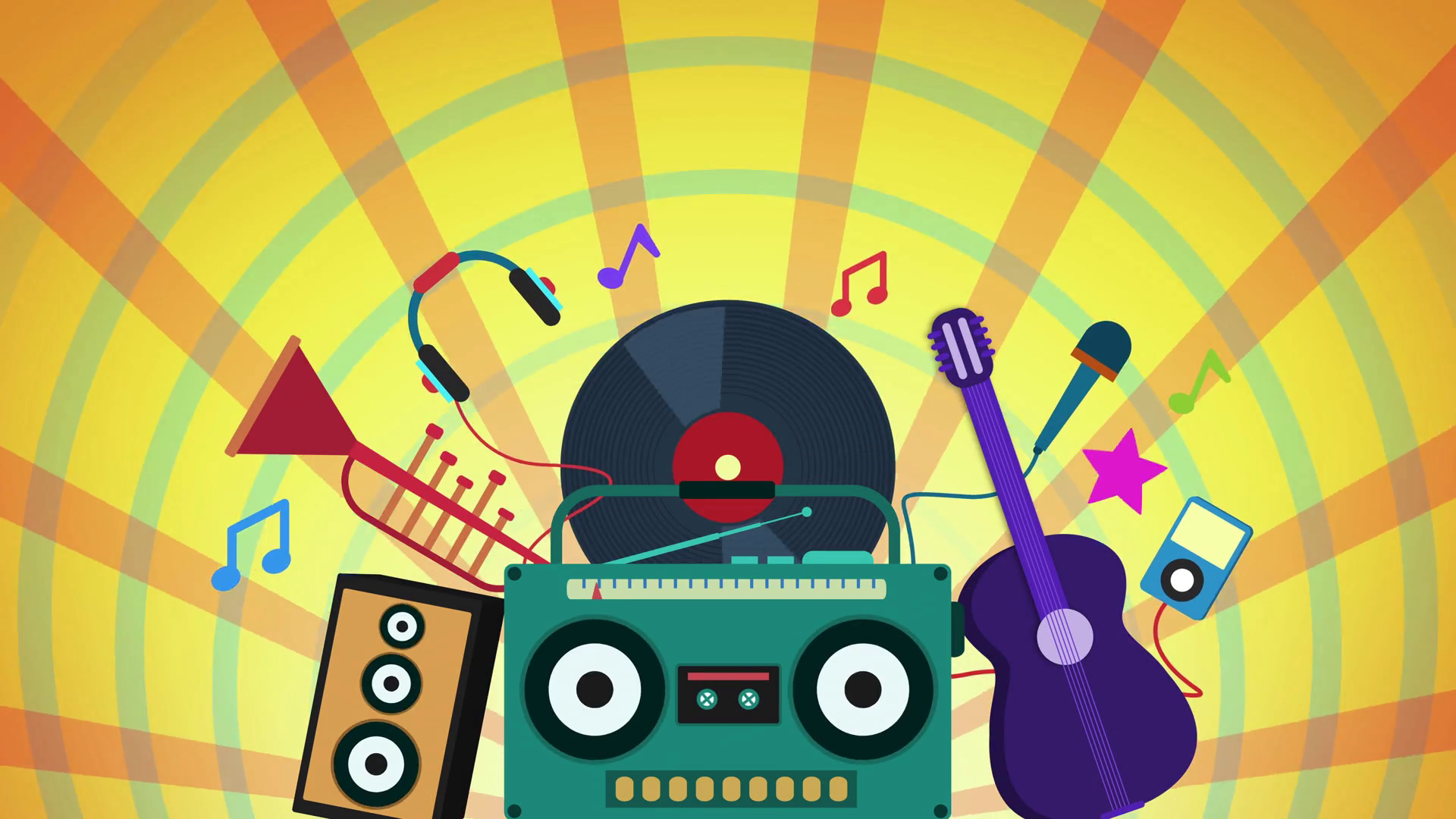 Animated Dancing PNG HD - 131073