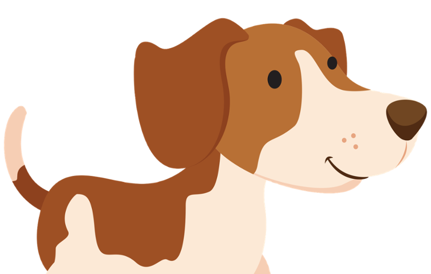 Comp-MeetSpotVideo-Dog.png - Animated Dog PNG