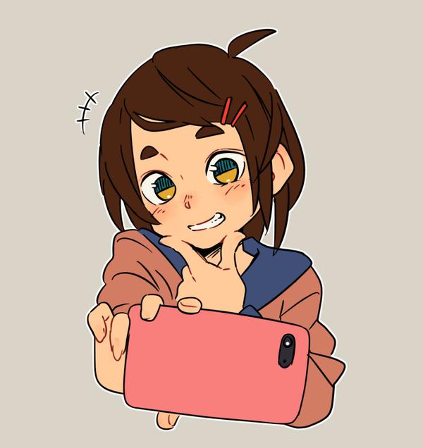 CXKjoZsU0AEiSUm.png (600×636). Japanese DrawingsCartoon GirlsCartoon PlusPng.com  - Animated Girl PNG