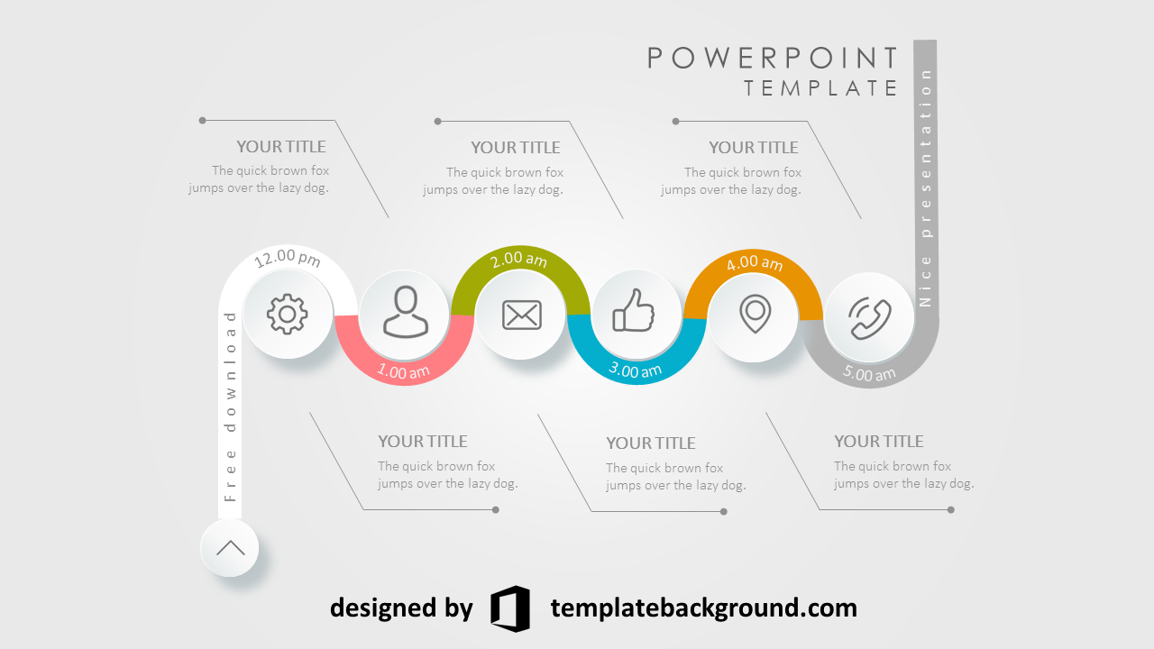 Best animated ppt templates free download - Animated PNG For Ppt Free Download