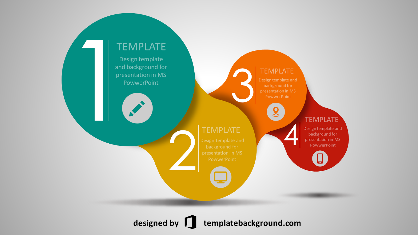 free templates powerpoint download koni polycode co