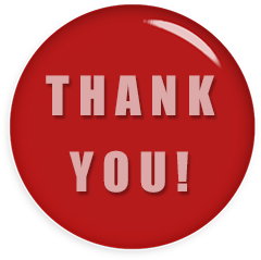 thank you clipart animated - Animated Thank You PNG For Powerpoint