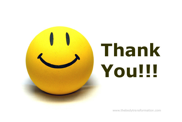 thank you clipart for powerpoint thank you smiley animated free clipart  images gclipart ideas - Animated Thank You PNG For Powerpoint