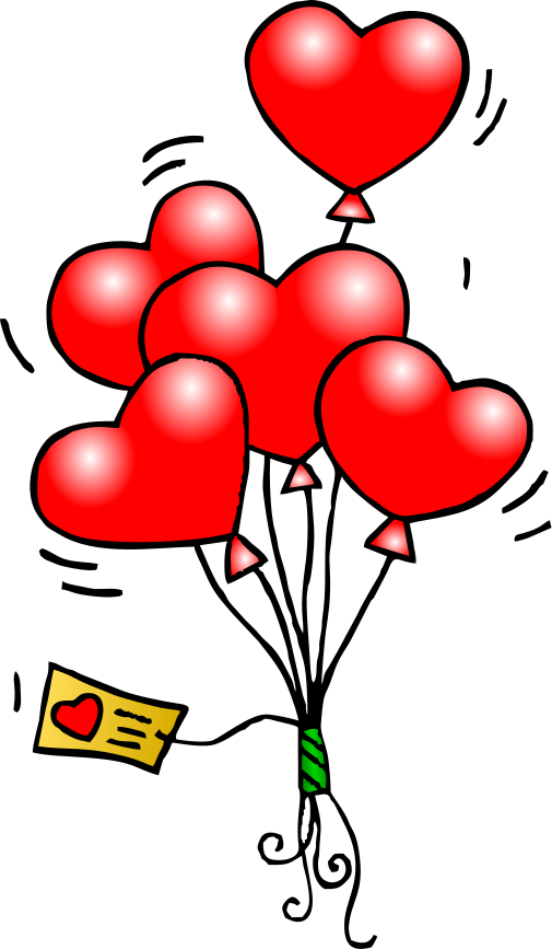 Animated Valentines Day PNG-PlusPNG.com-505 - Animated Valentines Day PNG