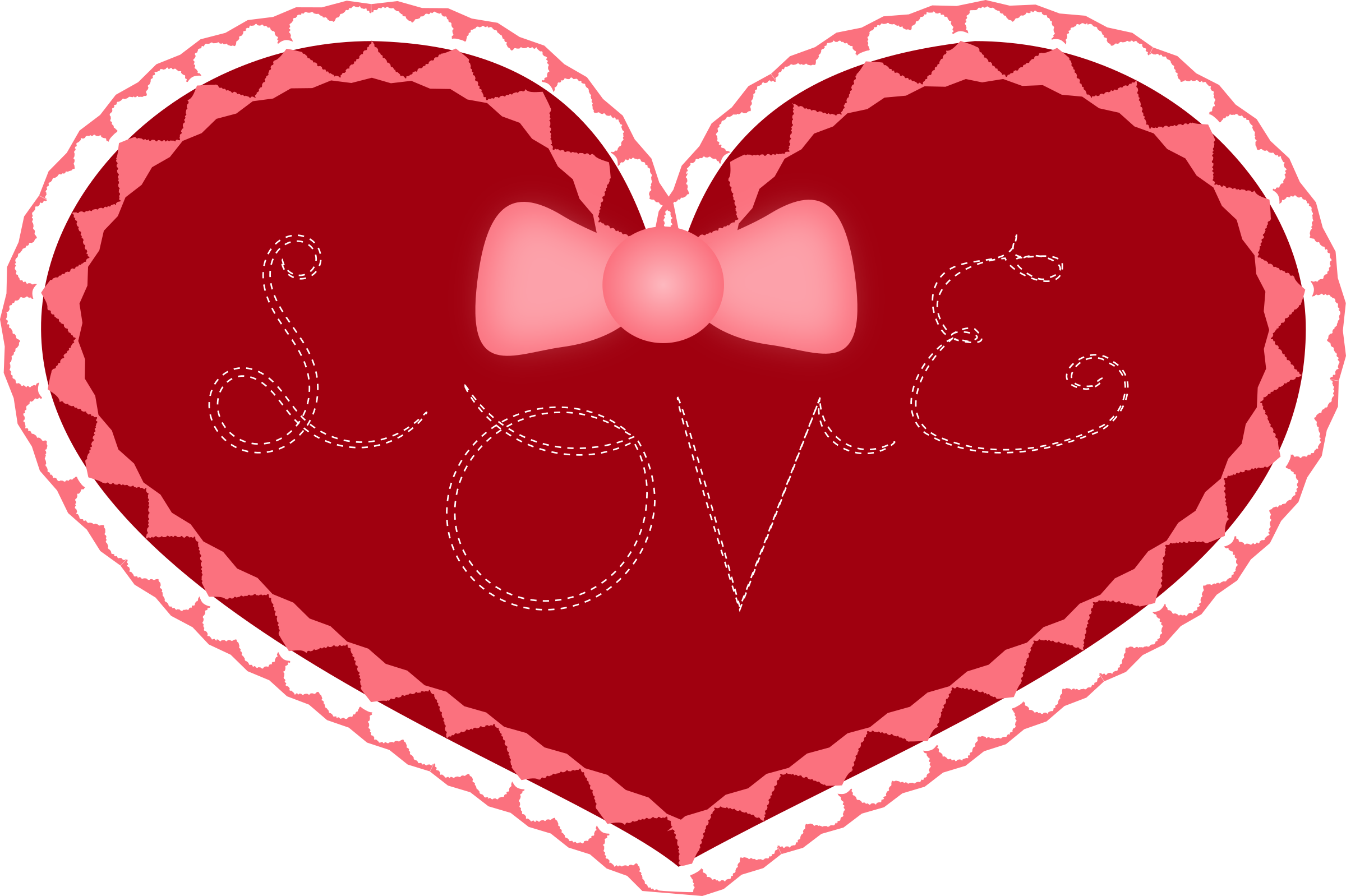 This free Icons Png design of Valentineu0027s Day Heart PlusPng.com  - Animated Valentines Day PNG