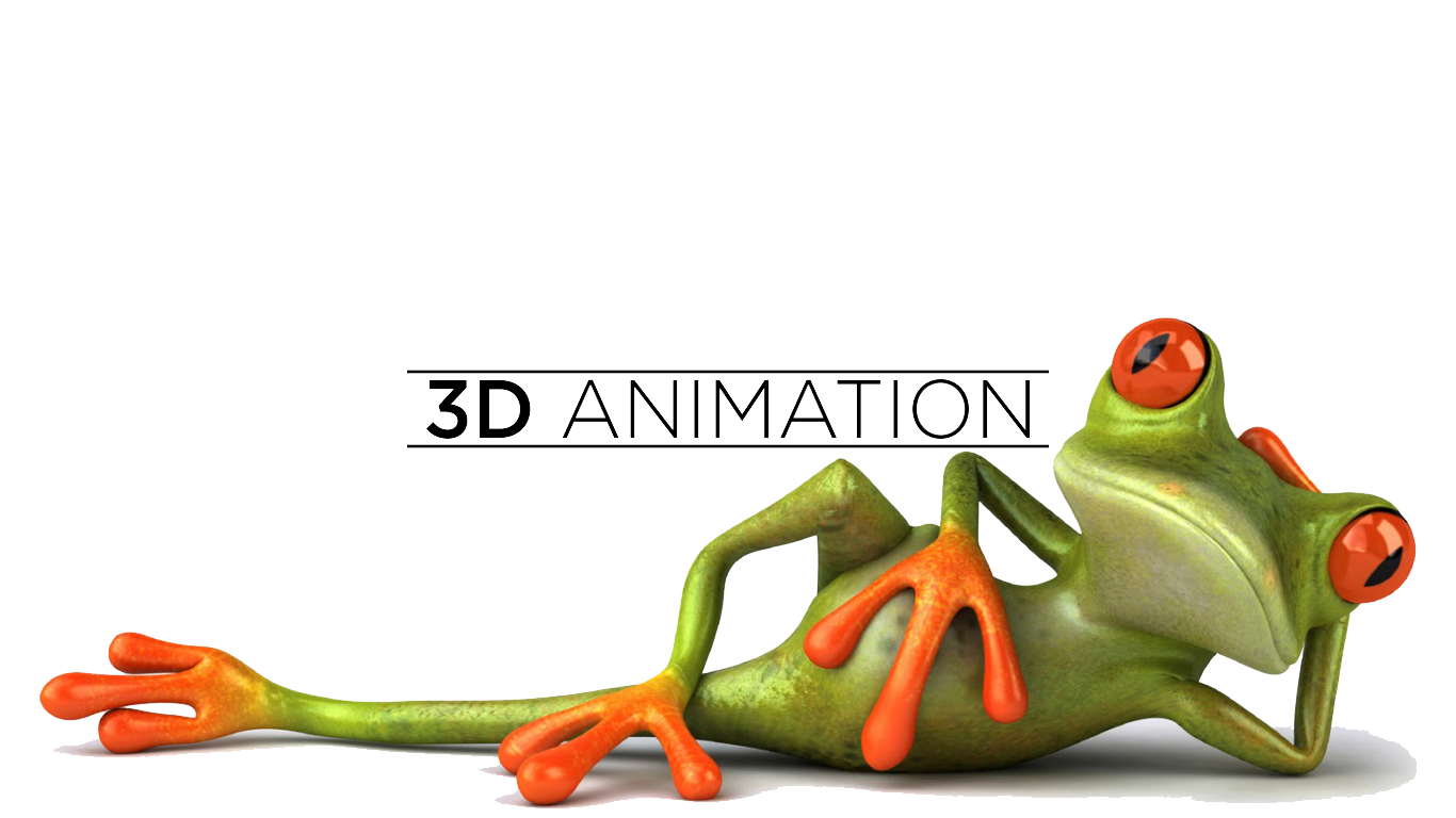 Animation PNG - 12269