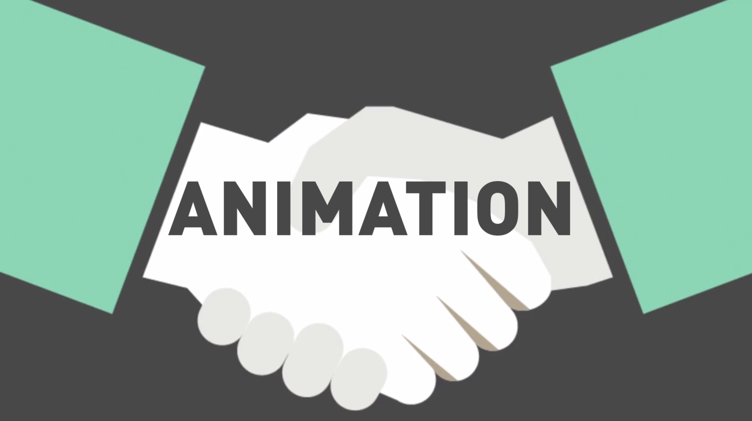 Animation PNG - 12268