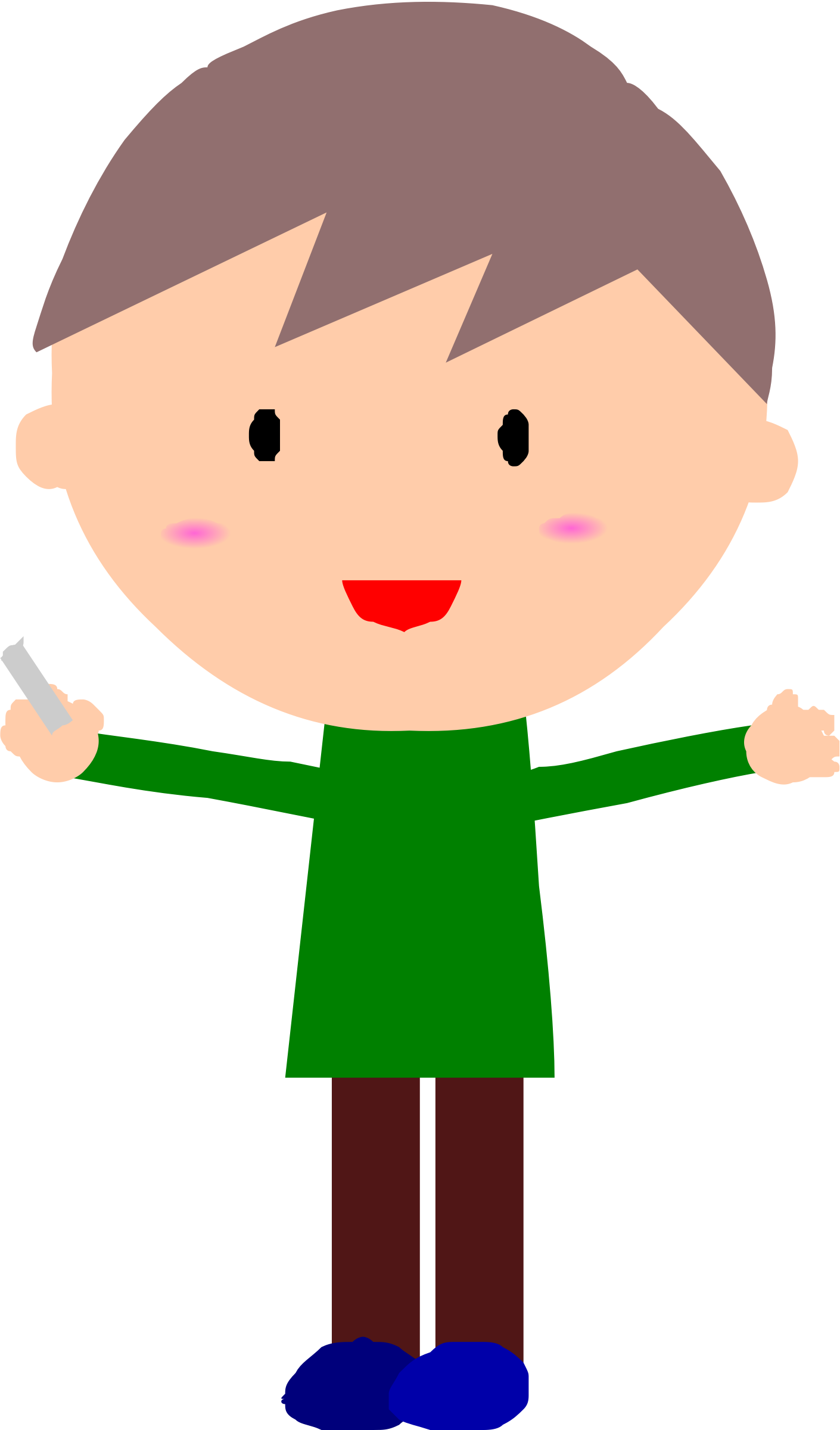 Animation PNG - 12282