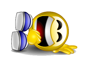 Animation PNG - 12285
