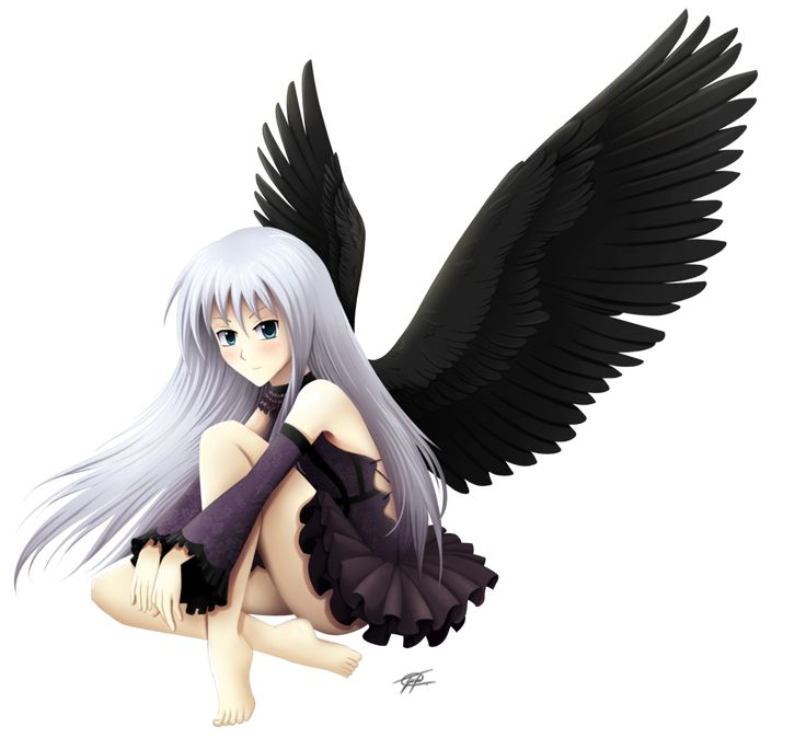 Anime PNG Transparent - Anime PNG