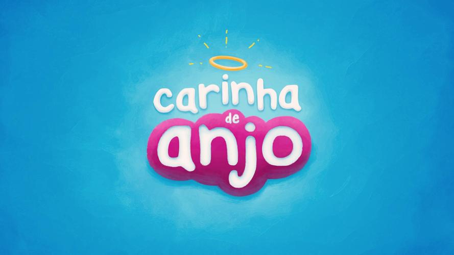 Anjinho Logo PNG - 29428
