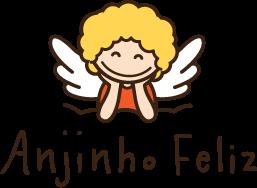 Anjinho Logo PNG - 29415