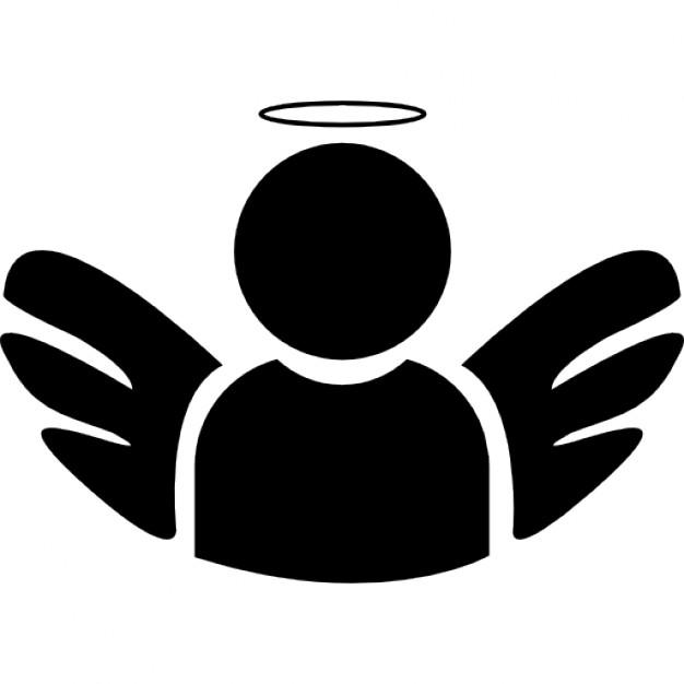 Anjinho Logo PNG - 29422