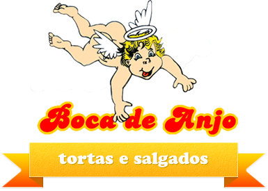 Anjinho Logo PNG - 29421