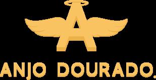 Anjinho Logo PNG - 29418