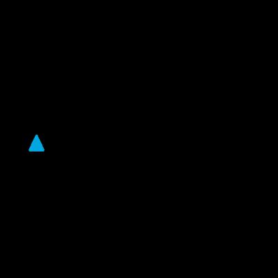 Anker logo vector . - Anker Logo PNG