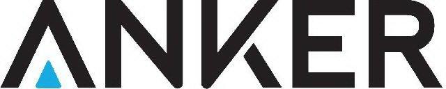 New Anker Logo?! - Anker Logo PNG