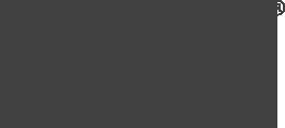 Anker Logo PNG - 97099