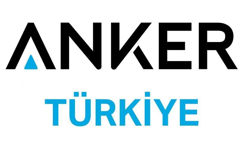 Anker PNG - 102290