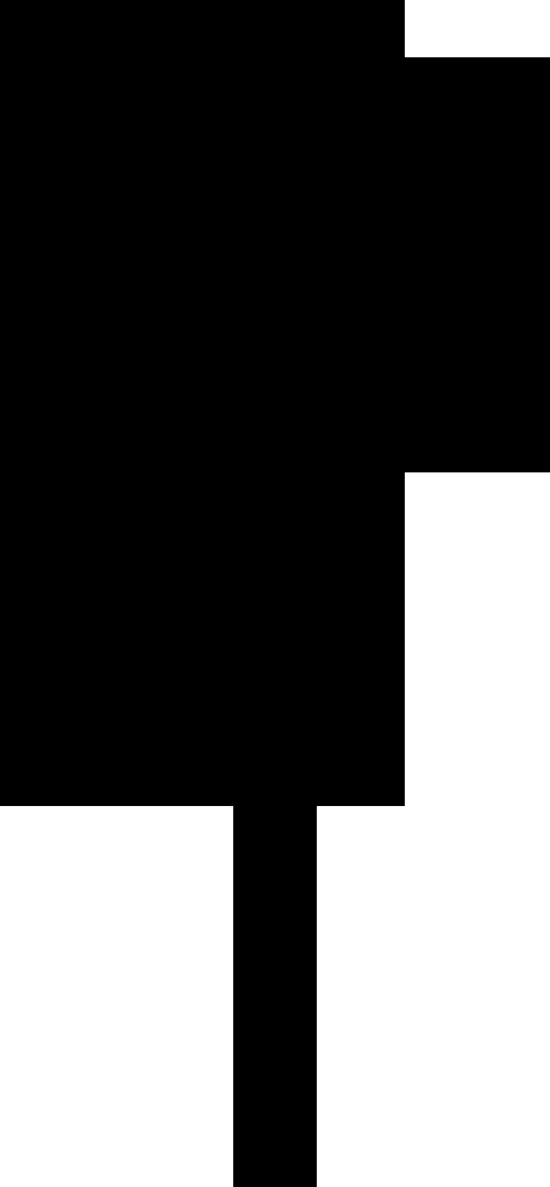 LogoVampireAnkh.png - Ankh PNG HD