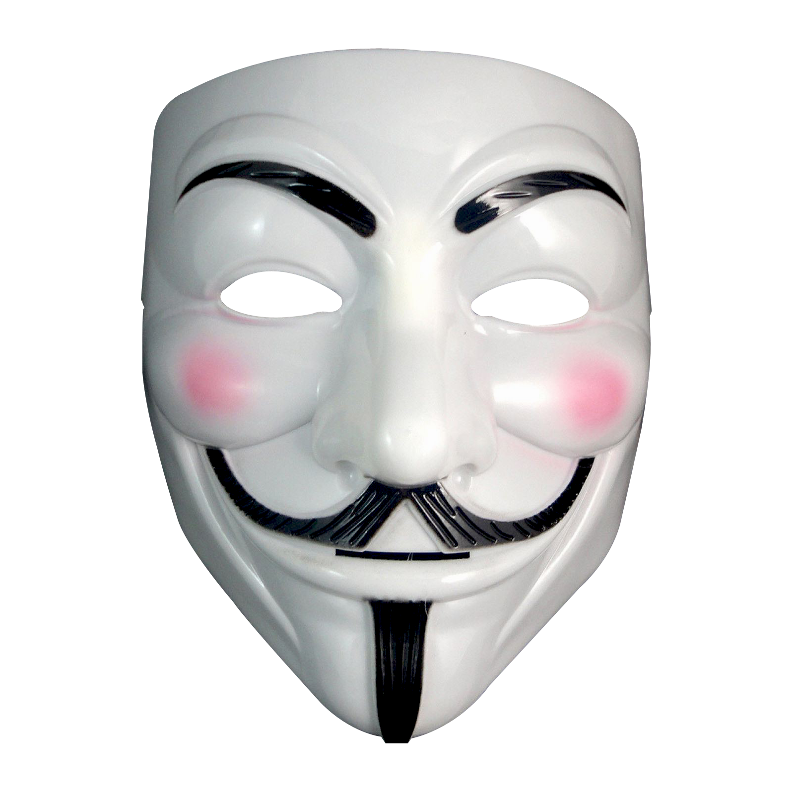 Anonymous mask PNG - Mask PNG