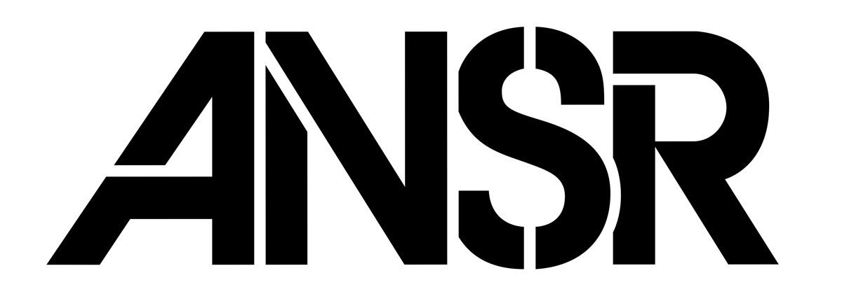 32x54-ANSR-Logo - Answer Racing Us Logo Vector PNG