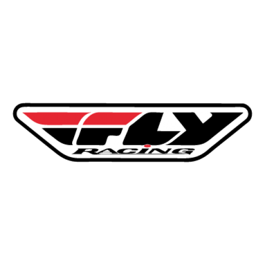 Answer Racing Logo   Logo Share - Answer Racing Us Vector PNG - Answer Racing Us Logo Vector PNG