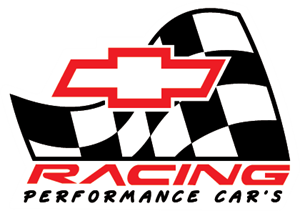 Chevy Racing Logo. Format: EPS - Answer Racing Us Logo Vector PNG