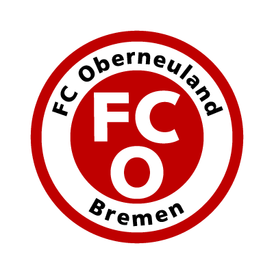 FC Oberneuland Vector Logo - Answer Racing Us Vector PNG - Answer Racing Us Logo Vector PNG
