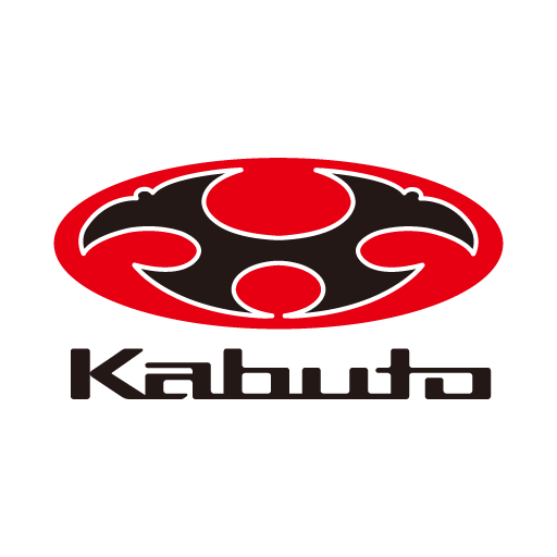 OGK Kabuto Logo Vector . - Answer Racing Us Logo Vector PNG