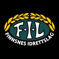 PlusPng Pluspng.com Finnsnes IL Vector Logo - Answer Racing Us PNG . - Answer Racing Us Logo Vector PNG