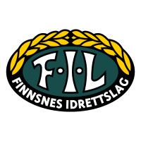 . PlusPng.com Finnsnes IL vector logo - Answer Racing Us PNG