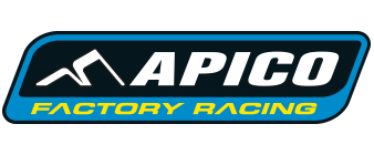 Work with us - Answer Racing Us PNG