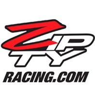 ziptyracing - Answer Racing Us PNG