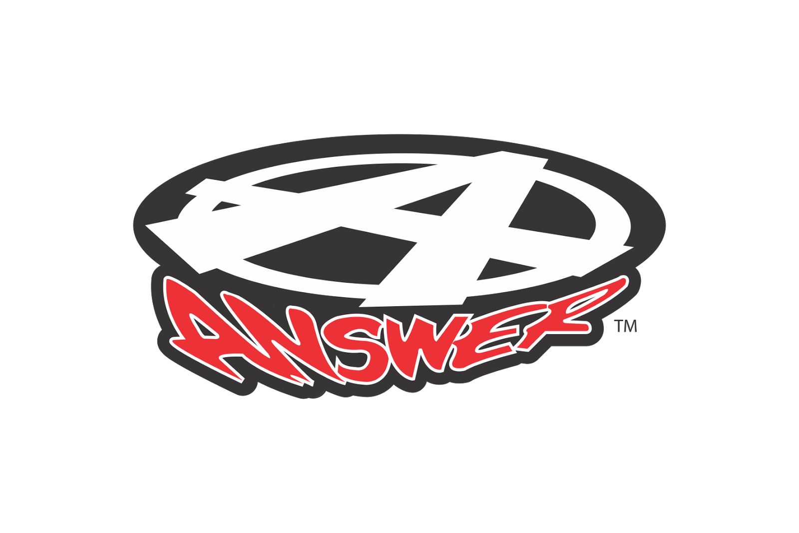 Answer Racing Us Vector PNG - 32397